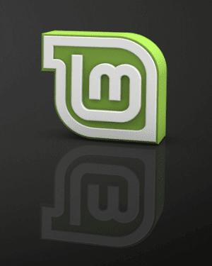 Linux Mint 18.1
