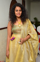 Sonia Deepti in Spicy Ethnic Ghagra Choli Chunni Latest Pics ~  Exclusive 005.JPG
