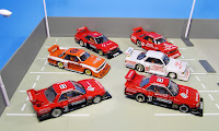 tomica limited vintage super silhouette