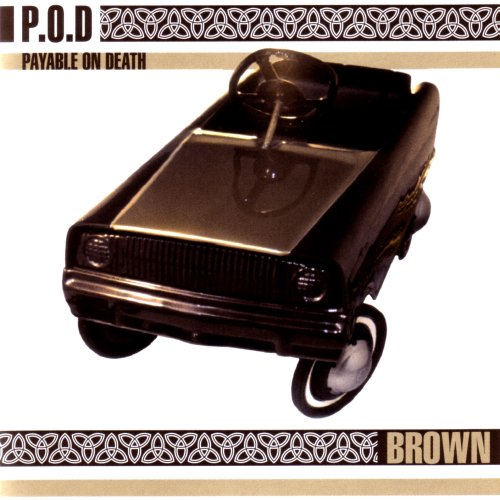 P O D  | Christian Downloads