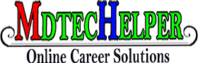 MdtecHelper (Education-Career-Earnings)
