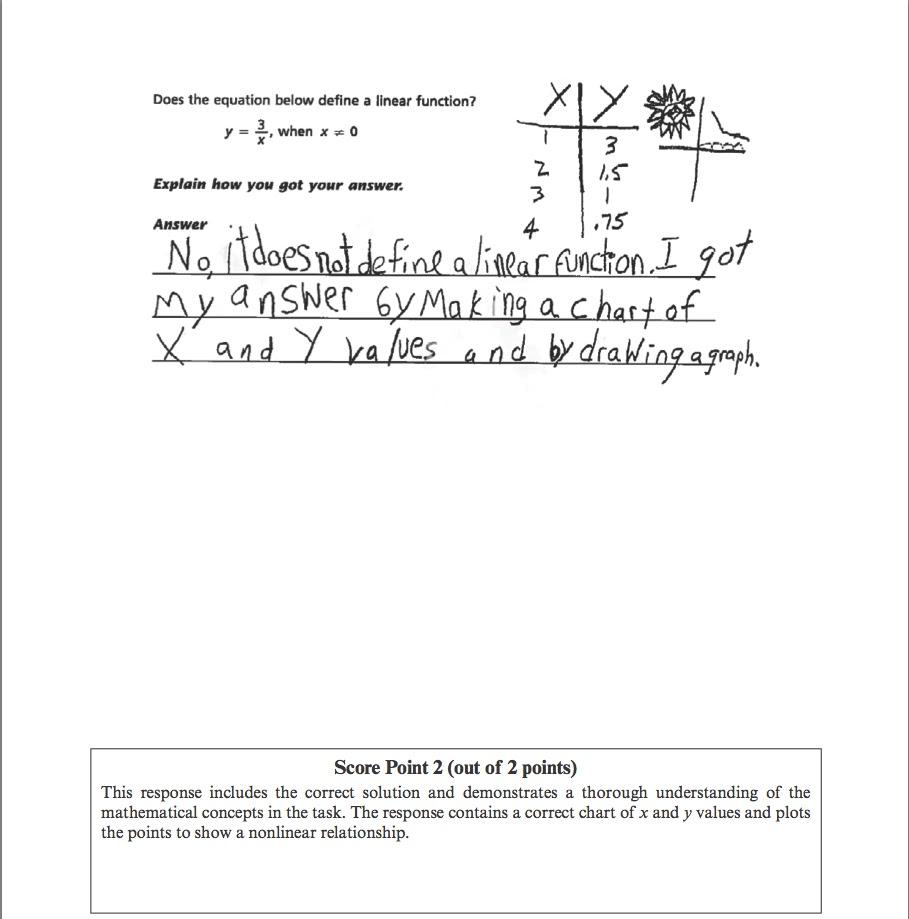 staar math released test 7th grade 4th grade staar math. Black Bedroom Furniture Sets. Home Design Ideas