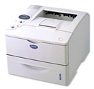 Brother HL-6050D Printer Driver