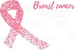 https://4.bp.blogspot.com/--7GfflQSpAU/WvIvglZFDZI/AAAAAAAALhY/SZPckOWLA5wOZWfOHVms0s-wsiclnefngCLcBGAs/s320/breast%2Bcancer%2Bribbon.jpg