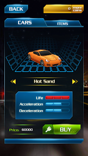Download Turbo Car Racing v33.0 Apk
