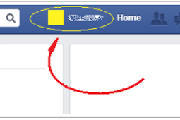Facebook Com Change Profile Picture