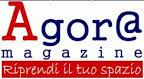 http://www.agoramagazine.it/
