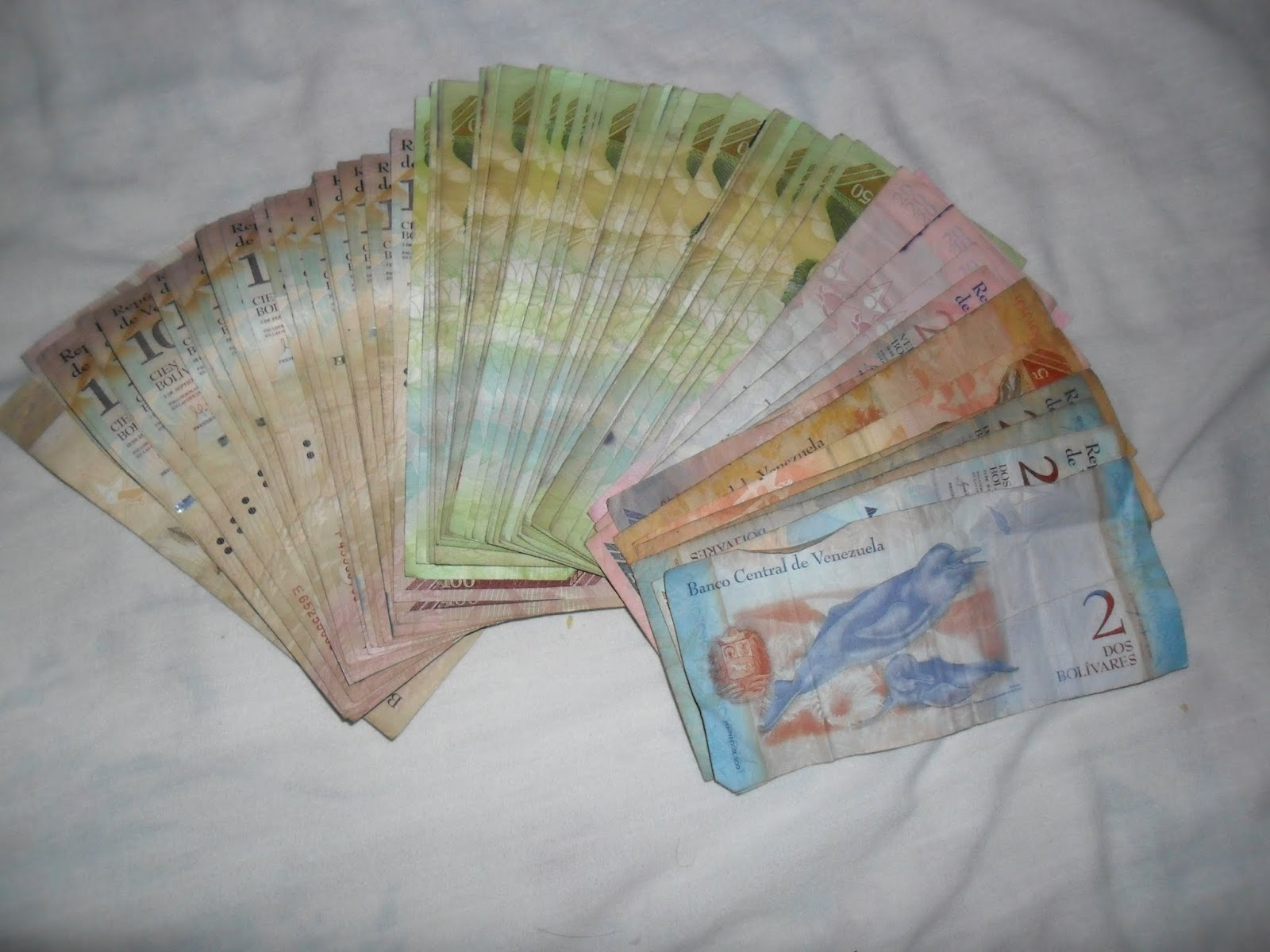 Wiring Money To Guyana