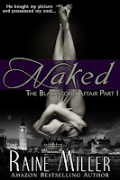 http://lachroniquedespassions.blogspot.fr/2015/06/the-blackstone-affair-tome-1-naked.html#links