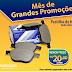Aproveitem as grandes promoções da ROSEVALDO AUTO PEÇAS
