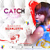 Audio | Ashley Scarlette - Catch My Breathe | Download Fast