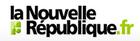 http://www.lanouvellerepublique.fr/Vienne/Loisirs/Sports-et-loisirs/n/Contenus/Articles/2016/06/18/Germain-Zagni-ancien-arbitre-de-D1-C-est-l-Euro-des-equipes-pas-l-Euro-des-stars-2754650#