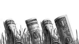 """""""Seguro va a pasar lo mismo que con el bono de la provincia de Buenos Aires, donde el JP Morgan fue también el book builder y no nos dieron casi nada de lo que pedimos. La mayoría se lo quedaron ellos, y a los días siguientes a la colocación, el único vendedor era JP Morgan"""", se resigna uno de los grandes brokers del mercado local."""