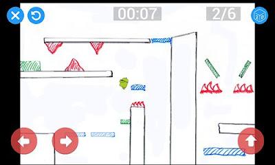 Cara membuat game