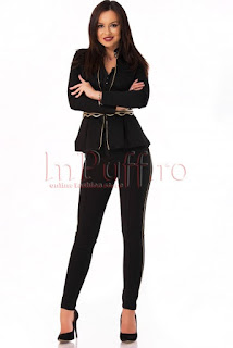 costume-office-dama-online4