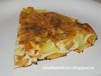 http://absolutdelicios.blogspot.ro/2015/03/omleta-cu-cartofi-tortilla-de-patatas.html