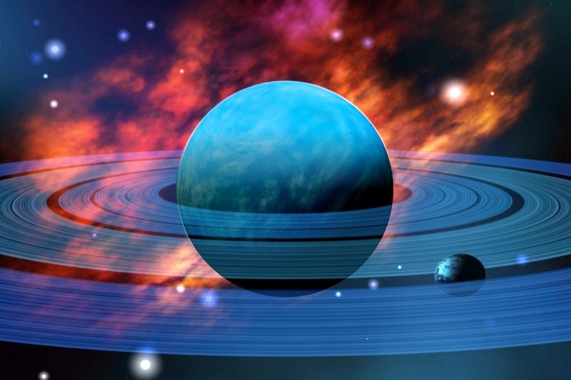 Dancing in the Shadows: Neptune in Retrograde