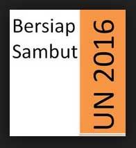 contoh soal latihan UNBK SMP mata pelajaran Bahasa Indonesia (bagian 2) ini dapat dijadikan sarana berlatih untuk mengikuti UN tahun 2016