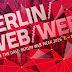 CAPITAL DIGITAL DA EUROPA RECEBE A BERLIN WEB WEEK