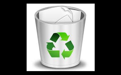 تحميل برنامج حذف تطبيقات نظام اندرويد من الجذور