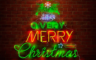 neon-light-glitter-with-merry-christmas-color-lighted.jpg