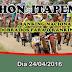 Marathon Itapema 54 Anos