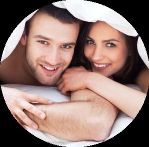 Obat Kuat Ereksi Herbal untuk Hubungan Intim Lebih Puas dan Tahan Lama