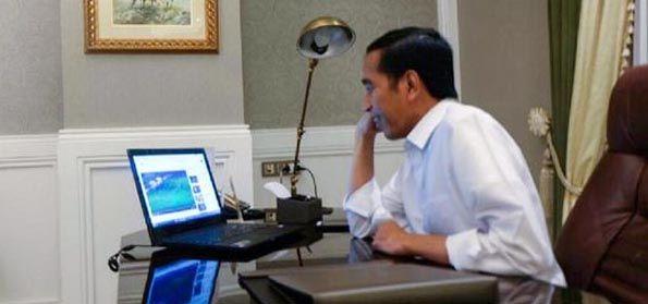 Fuad Bawazier: Bisa Ambruk, Propaganda 'Sukses' Makro Ekonomi era Jokowi Menyesatkan!