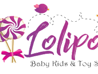 Lowongan Kerja di Lolipop Baby Kids & Toy Shop - Semarang (SPV, Kasir, SPG & SPB, Admin)