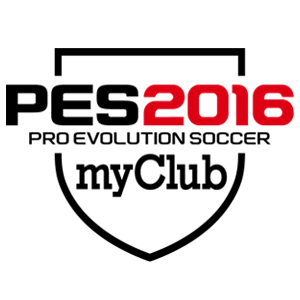 PES 2016 Official Updates