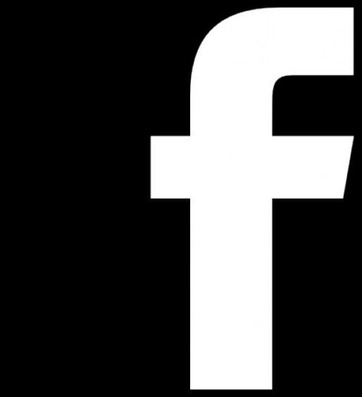 Media Confidential: Facebook To Steal More TV Ad Dollars