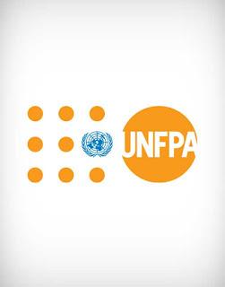 unfpa vector logo, unfpa logo, unfpa, unfpa bangladesh