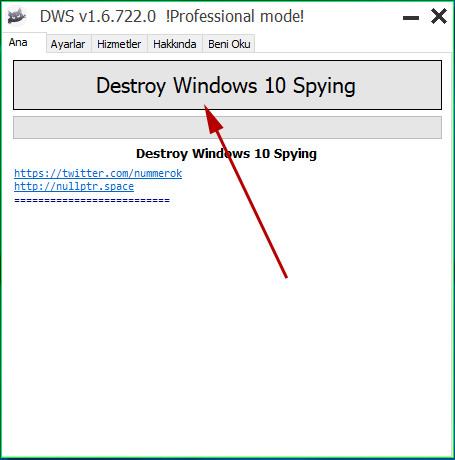 windows 10 fotoğraf görüntüleyiciyi aktifleştirme