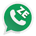 ZEWhatsApp v6.40 Latest Version Download Now