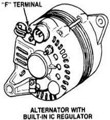9 Lead 3 Phase Motor Wiring Diagram additionally Lead Tin Phase Diagram besides 3 Phase 480 Volt 6 Lead Motor Wiring Diagram additionally 115 Volt Wiring Diagram together with Electric Bike Controller Wiring Diagram. on 12 lead generator wiring diagrams