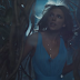 Taylor  Swift : Out Of The Woods . Videoclip nou