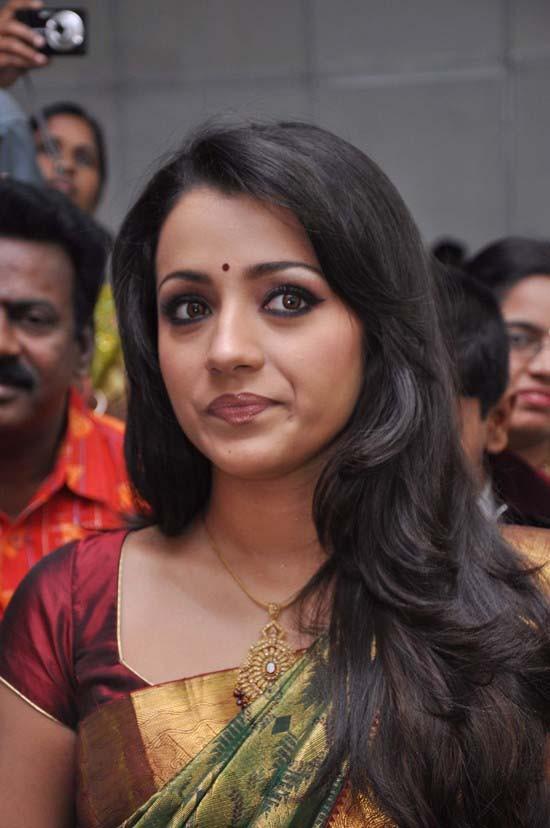 Designer Sarees Sarees Silk Sarees In Chennai Silk