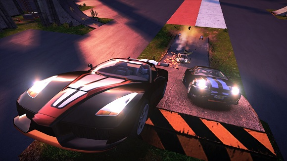crashday-redline-edition-pc-screenshot-www.ovagames.com-3