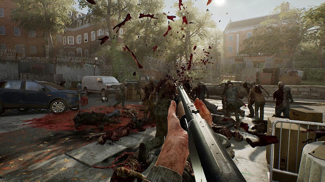 OVERKILL's-The-Walking-Dead-PC-Game-1