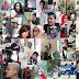 KPU Tetapkan 40 Nama Kontestan Pemilu Raya 2016