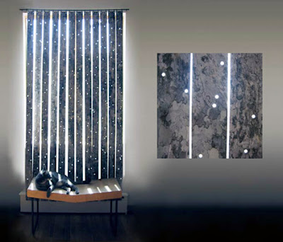 Creative Window Blinds and Modern Window Blinds Designs (15) 6