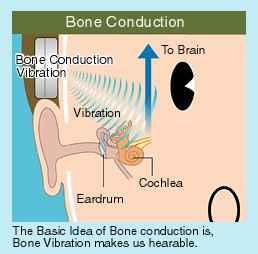 aftershokz bone conduction headphones best buy