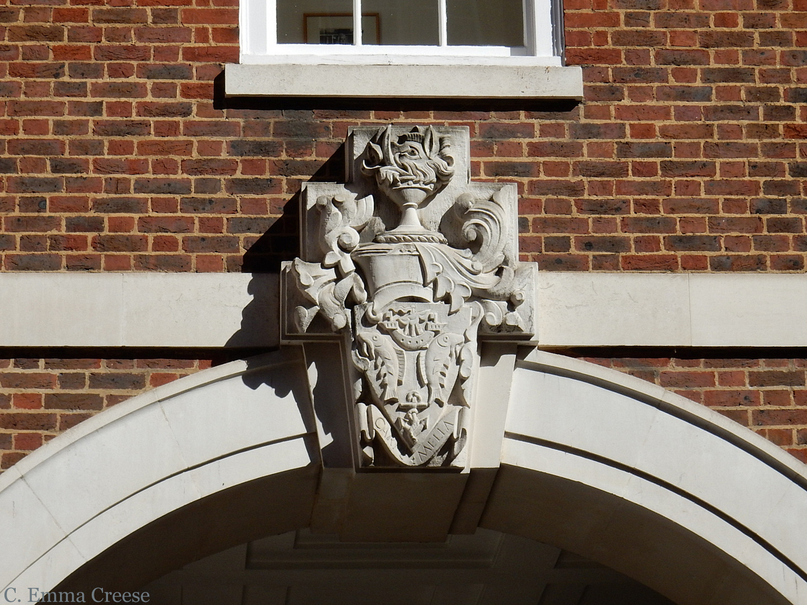 London Secrets Middle and Inner Temple Inns Adventures of a London Kiwi