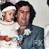 Ex sicario de Escobar, reveló el escalofriante regalo que su hija le pedía cada Navidad