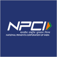 NPCI jobs,latest govt jobs,govt jobs,latest jobs,jobs,telangana govt jobs,Vice President jobs
