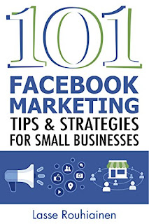 101-Facebook-Marketing-Tips-and-Strategies