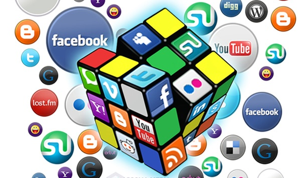 4 Langkah Untuk Meningkatkan Strategi Media Sosial Anda