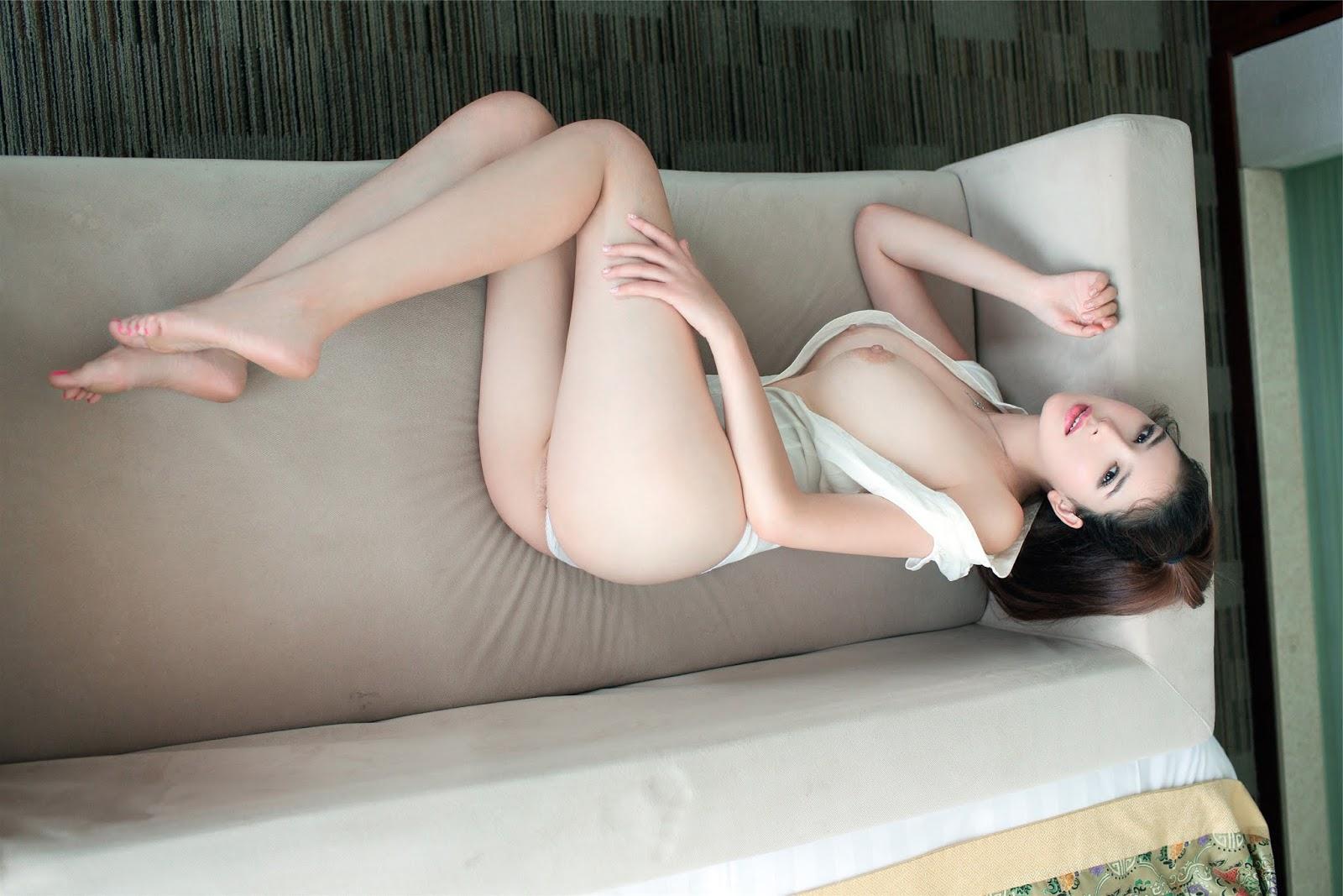 BoolWowGirls%2B%252814%2529 - Li LiSha 李丽莎 Beautiful Nude Model