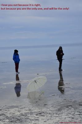 sefa altunsoy. tuz gölü