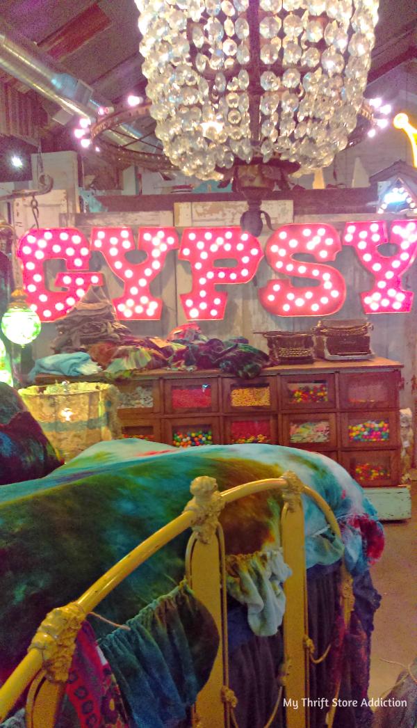 Junk Gypsy Company